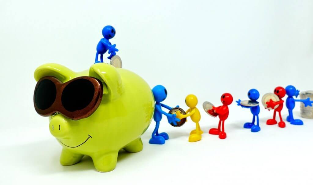 Советы как найти высокооплачиваемую работу.
